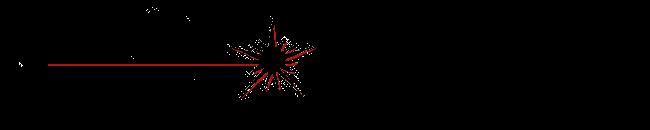 Logo Fran Ann Engraving