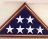 Flag Holder 1